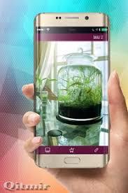 Aquascape Designs Inc Aquascape Design Android Apps On Google Play