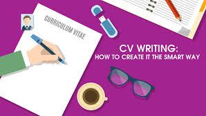 cv writting cv writing the smart way revealed jobzella