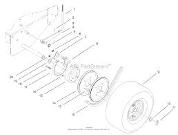 briggs and stratton wiring diagram 14hp wiring diagrams database