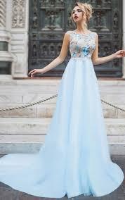 light blue formal dresses baby blue prom dresses light blue formal dresses dressafford