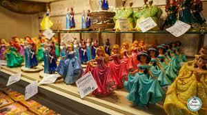 Boutique Japonaise Paris Hello Disneyland Le Blog N 1 Sur Disneyland Paris Les