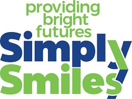 crst reservation usa u2014 simply smiles