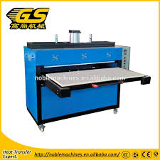 heat press heat element replacement heat press heat element