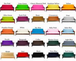 Sofa Bed Ikea Beddinge Futon Slipcovers Ikea Roselawnlutheran