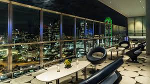dallas shopping w dallas victory hotel