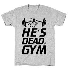 Gym Meme Shirts - gym meme t shirts mugs and more activate apparel