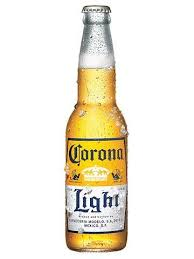 calories in miller light beer a better brew the fitness light beer taste test light beer coors
