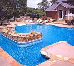 Pool In The Backyard by 187 Best Swimming Pools Images On Pinterest Architecture