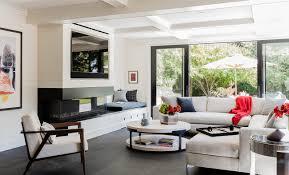 boston modern classic for interior designers in boston ma rocket