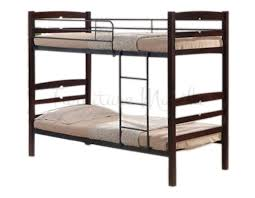 Size Double Bed Double Decks U2013 Furniture Manila Philippines