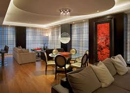 interior decorating ideas apartment elegant design waplag modern