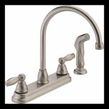 100 grohe ladylux kitchen faucet grohe ladylux 3 pro single