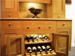 handmade kitchens islands for sale furniture decor trend all
