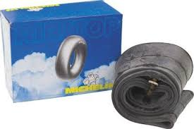 chambre a air moto 18 pouces amazon fr chambre air moto michelin 18 mg valve tr4