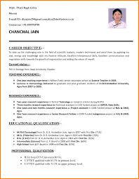 scientific report template homicide report template condolence sle note certificate of