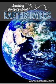 94 best stem geologic features of earth images on pinterest
