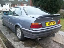 bmw 320i e36 for sale e36 bmw 320i coupe 1000 t t driftworks forum