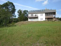 energy efficient house design energy efficient house project farm homes in texas most