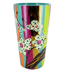 grand objet deco design idee deco grand vase transparent u2013 obasinc com