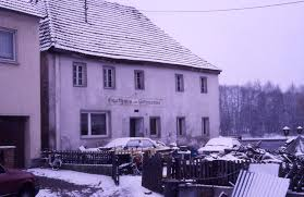 Wohnzimmer Bar Schwandorf Das Schwanenwirtshaus Zu Ettmannsdorf