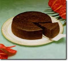 best 25 jamaican christmas cake ideas on pinterest jamaican