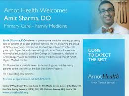 Comfort Care Family Practice Arnot Health Home Facebook