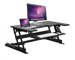 Office Desk With Wheels Desk Modern Glass Desks For Home Office Glass Desk On Wheels