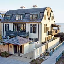 rosemary beach style house plans u2013 house design ideas