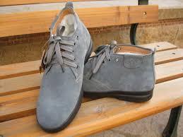 boots sale uk mens ecco ecco mens boots reliable reputation ecco ecco mens boots no