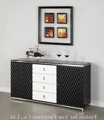 storage cabinets for living room decorative chest for living room meliving 684e41cd30d3