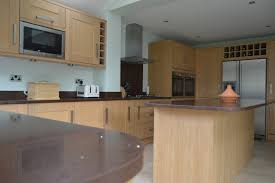 Kitchen Cabinets Seconds Mr Seconds Kitchen Cabinets Http Www Calderakitchens Co Uk