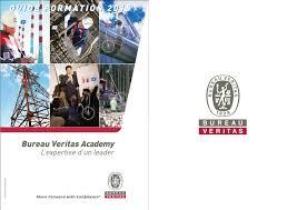 cotation bureau veritas catalogue de formation bureau veritas academy 2015 by kawtar guemar