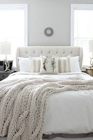 elegant neutral colors for bedrooms 32 awesome to bedroom paint