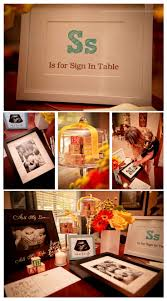 alphabet baby shower invitations 65 best once upon a time images on pinterest alphabet baby