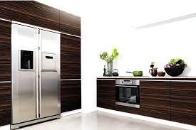 horizontal grain cabinet kitchen cabinets ideas horizontal grain