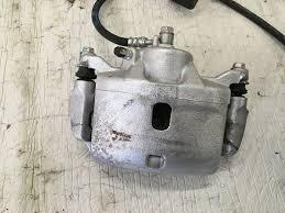 used honda civic caliper parts for sale