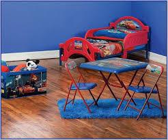 Disney Cars Home Decor Disney Pixar Cars Bedroom Furniture U003e Pierpointsprings Com