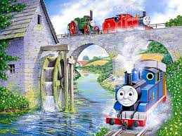 thomas train background thomas train background stuff