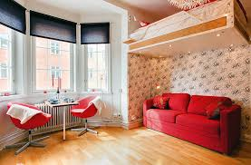 Small Apartment Interior Design Ideas by Inspired Designs For Small Studio Apartments Furniture Very Small