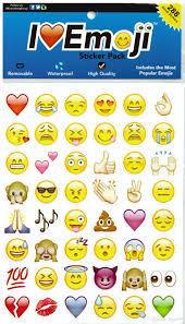 free dhl emoji sticker pack 912 emoji stickers most popular emojis