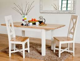 extending dining room sets extendable wood dining room table set