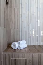 New 50 Stone Tile Apartment by 95 Best Tile Images On Pinterest Bathroom Ideas Bathroom