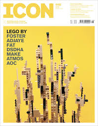 Interior Design Magazines Usa by Top 10 Editor U0027s Choice Best Architecture Magazines You Should Read
