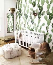 chambre bebe original déco chambre bébé quelles sont les dernières tendances