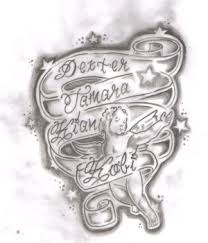 tattoo designs with kids names tattoo ideas pictures tattoo