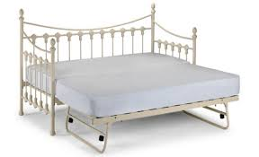 Full Size Trundle Beds For Adults Bed Daybed With Pop Up Trundle Bed Beautiful Twin Daybed With