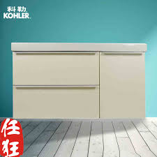 Kohler Bathroom Furniture China Bathroom Cabinet White China Bathroom Cabinet White