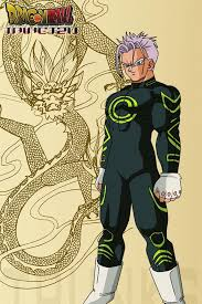 535 fighters images dragonball dragons