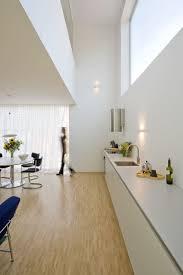 small three story house balcão de cozinha sem armários por cima fazer por exemplo uma