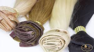 real hair extensions real hair extensions central florida